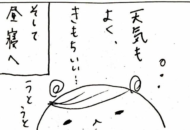 f:id:hamgasukii:20170306142820j:image