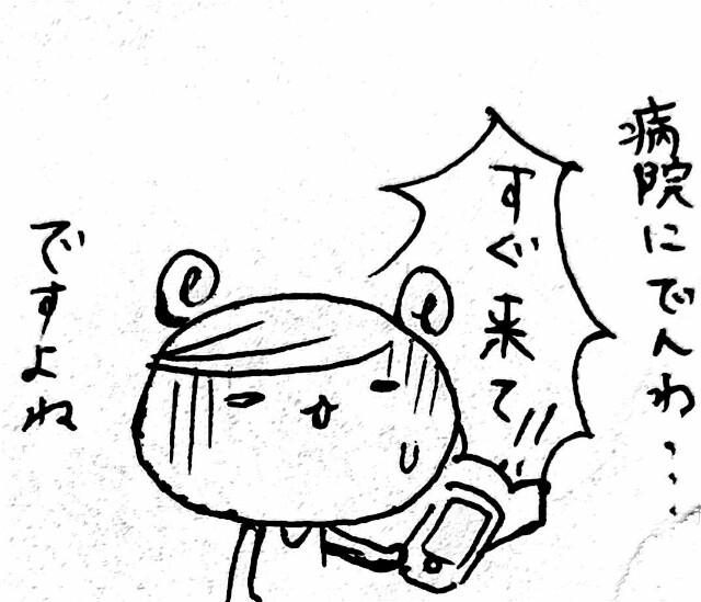 f:id:hamgasukii:20170317123459j:image