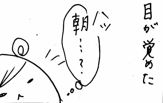 f:id:hamgasukii:20170407093422j:image