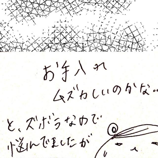 f:id:hamgasukii:20190701225725j:image