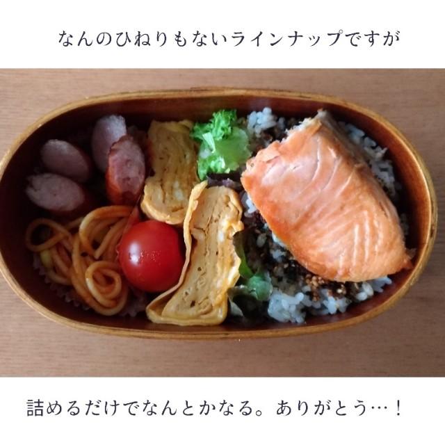 f:id:hamgasukii:20190701230032j:image