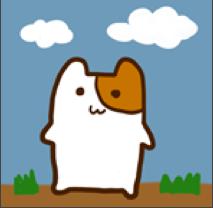 f:id:hamhei:20120114192746p:image