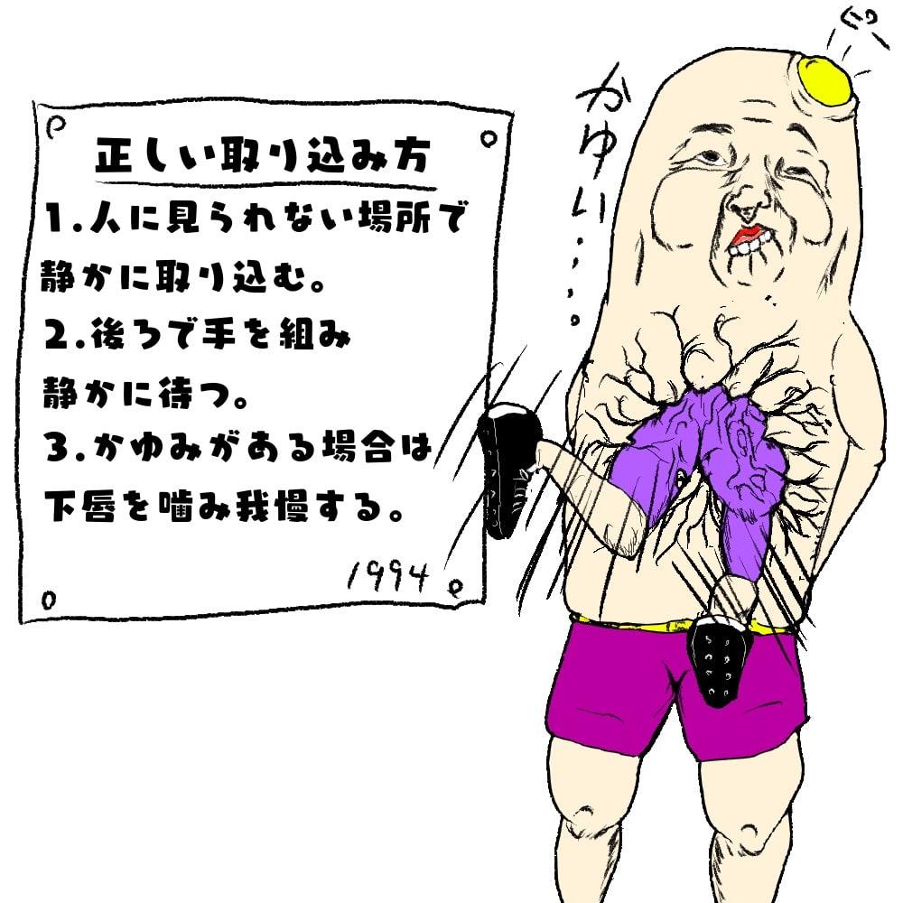 f:id:hamigaki1015:20180612173249j:plain