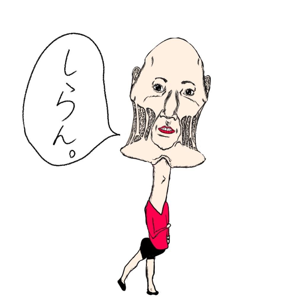 f:id:hamigaki1015:20180617223839j:plain