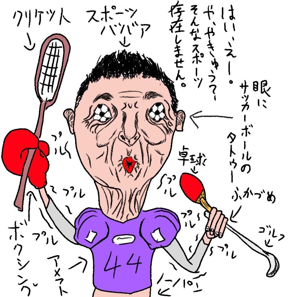 f:id:hamigaki1015:20180624150427j:plain