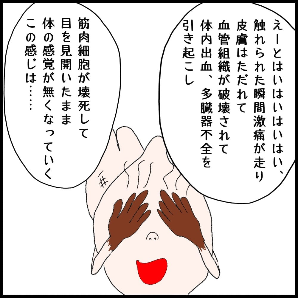 f:id:hamigaki1015:20180625220234j:plain