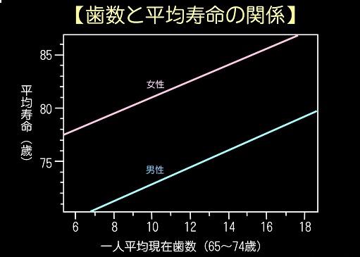 f:id:hamigaki8020:20161222205612j:plain