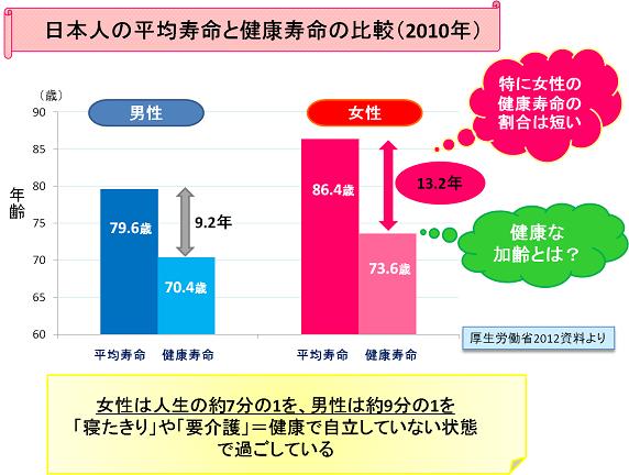 f:id:hamigaki8020:20161222211304p:plain
