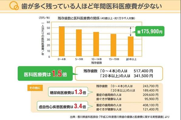 f:id:hamigaki8020:20161222213923j:plain