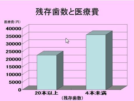 f:id:hamigaki8020:20161222214538j:plain