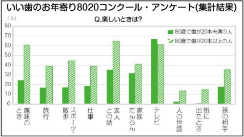 f:id:hamigaki8020:20161222231417j:plain