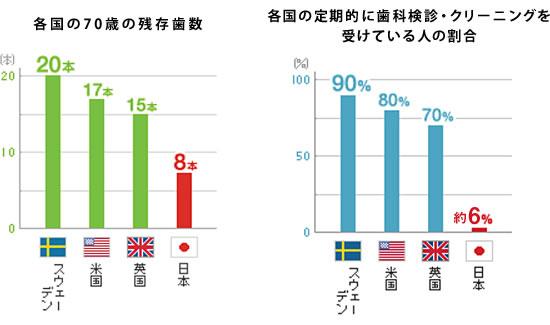 f:id:hamigaki8020:20170109222858j:plain