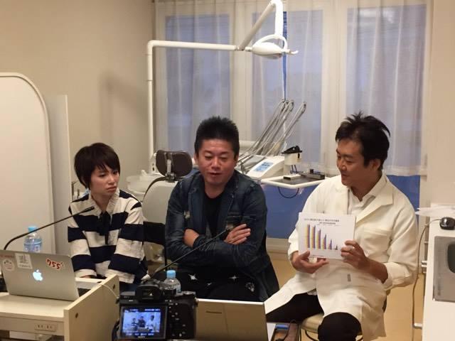 f:id:hamigaki8020:20180201225114j:plain