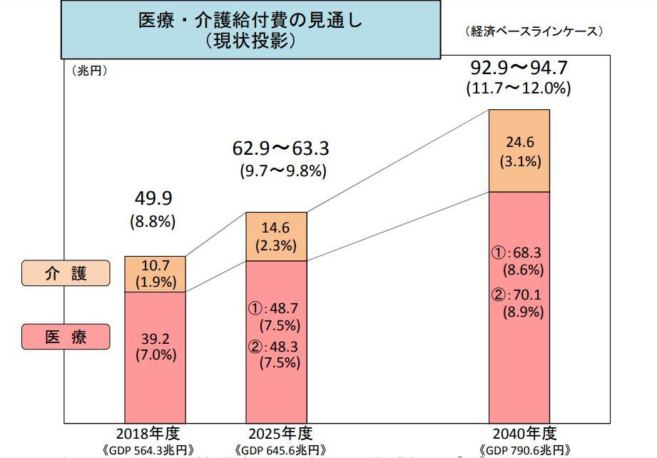 f:id:hamigaki8020:20180622004902j:plain