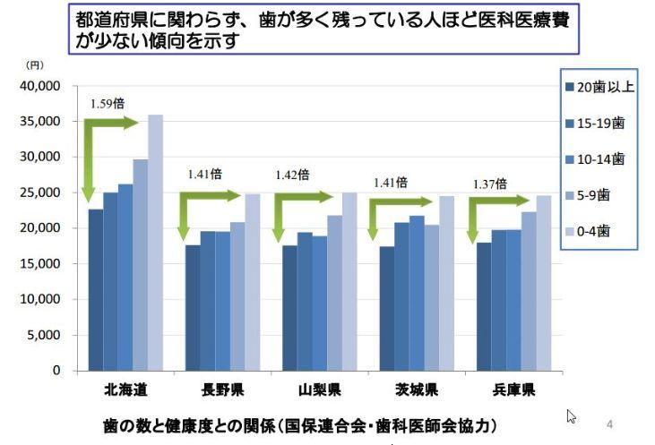 f:id:hamigaki8020:20180622011342j:plain