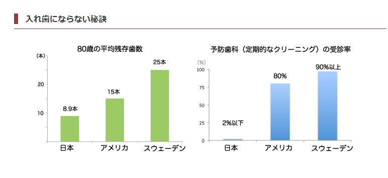 f:id:hamigaki8020:20180622021124j:plain