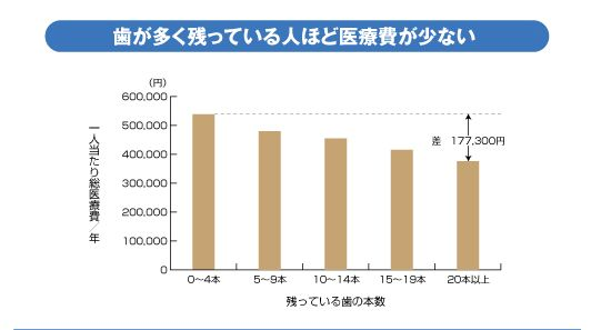 f:id:hamigaki8020:20181227232240j:plain
