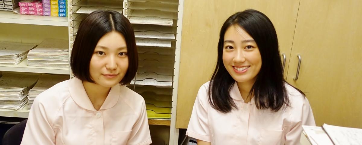 f:id:hamigaki8020:20190724004740j:plain