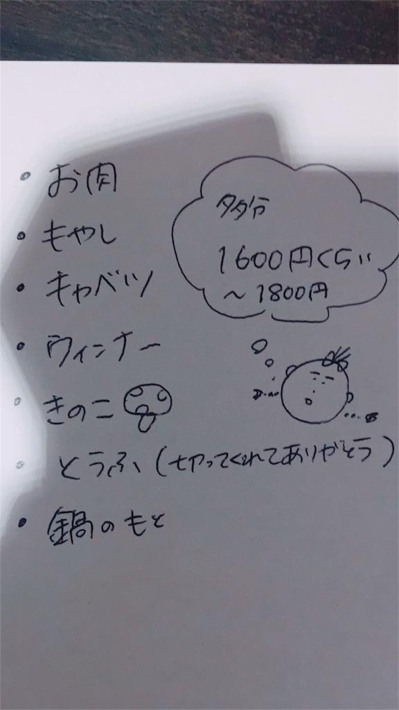 f:id:hamigakinohi:20171018001142j:image