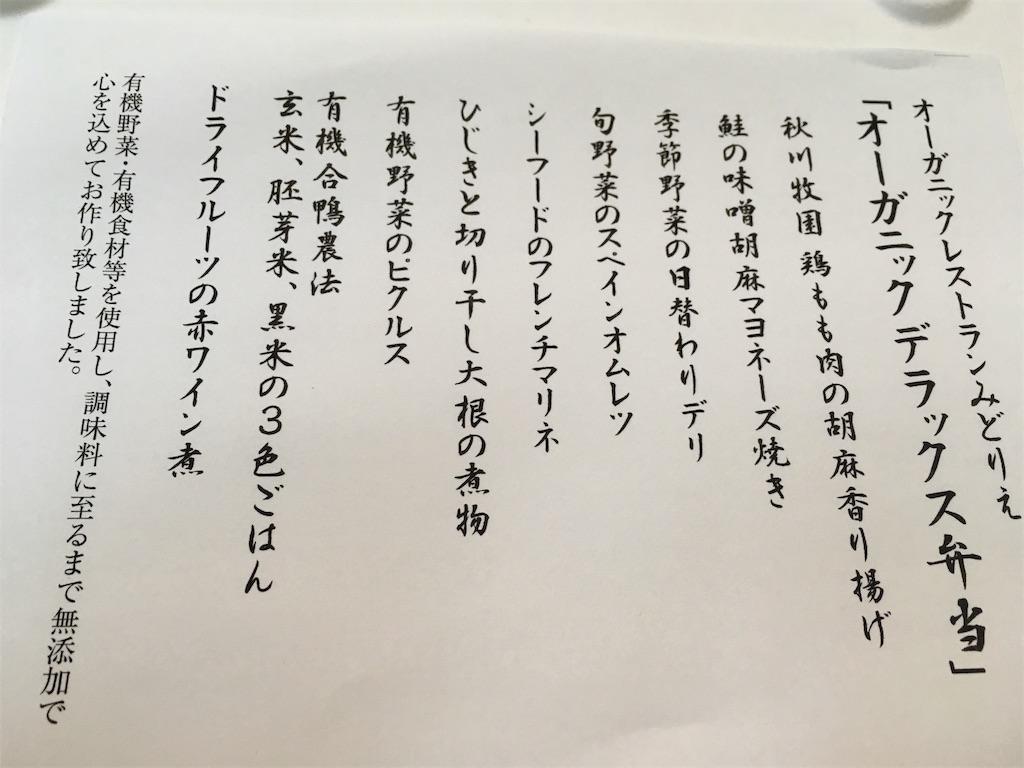 f:id:hamiko-00:20170314145835j:image