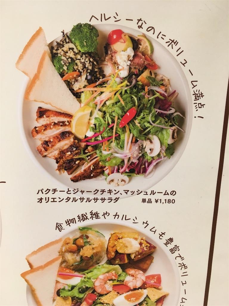 f:id:hamiko-00:20170316144716j:image