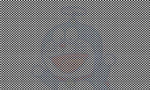 f:id:hamisaku:20140906161623j:plain