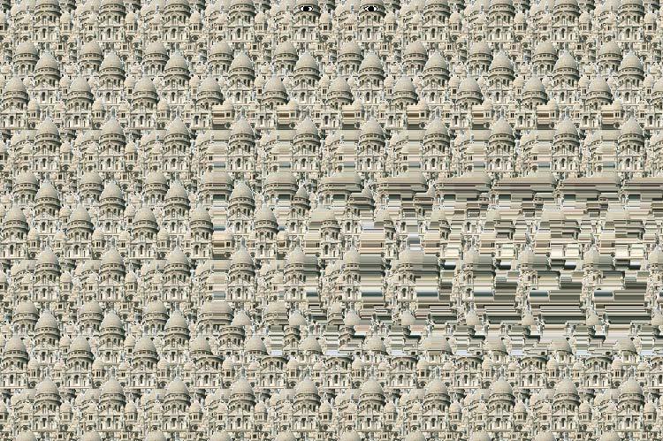 f:id:hamisaku:20140917121310j:plain