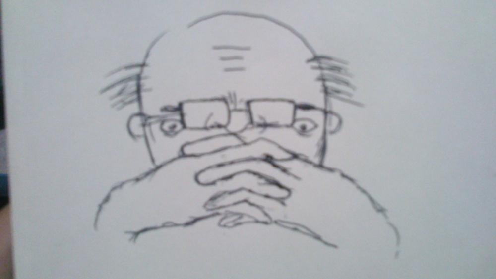 f:id:hamisaku:20141010124454j:plain