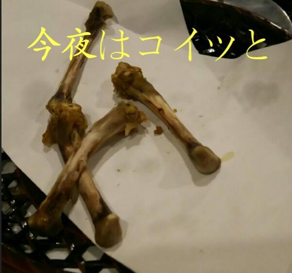 f:id:hamisaku:20180514114956j:plain