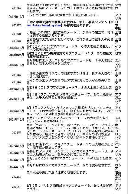 f:id:hamisaku:20180621013304j:image