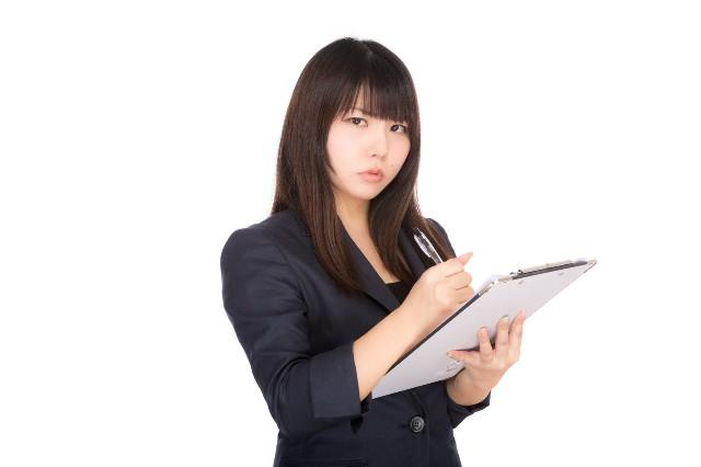 f:id:hamisaku:20190226000730j:image