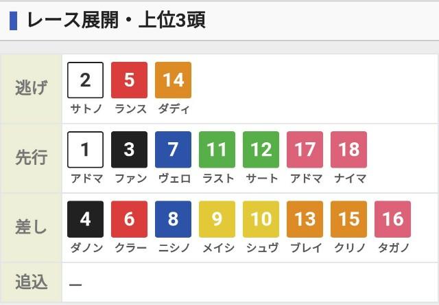 f:id:hamisaku:20190414044433j:image