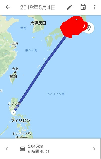 f:id:hamisaku:20190531215635j:image