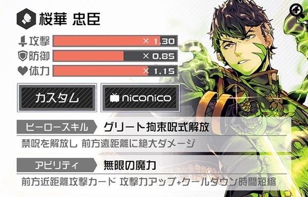 f:id:hamjiro-m:20170405144333j:plain