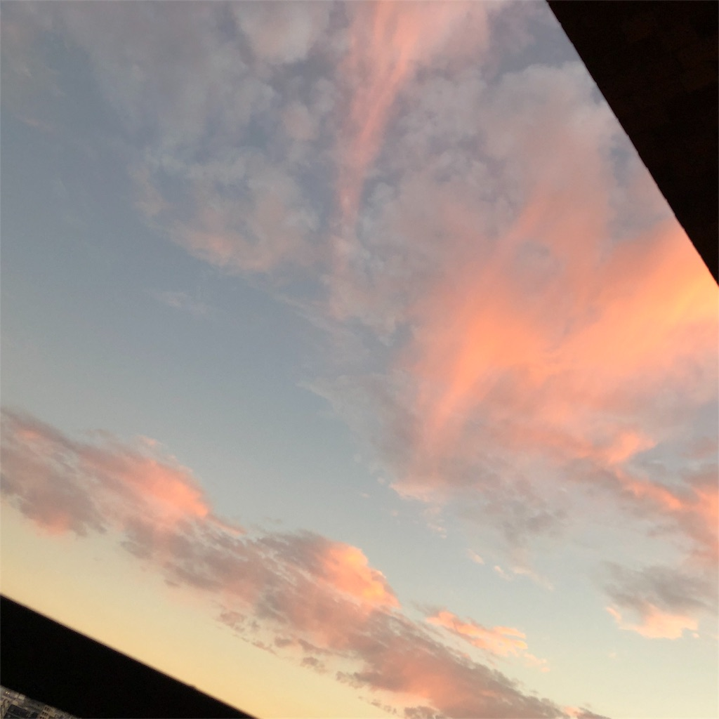 f:id:hammerklavier:20181031140151j:image