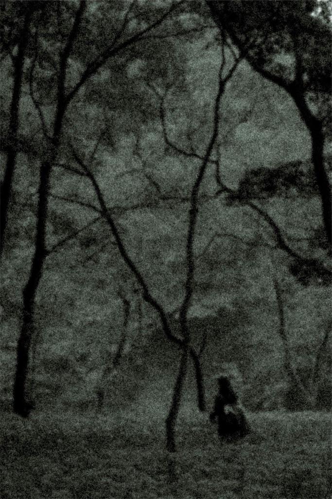 f:id:hammerklavier:20190520023544j:image