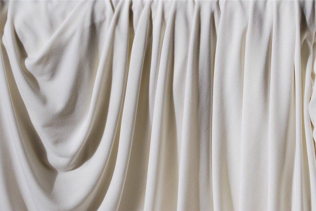 f:id:hammerklavier:20190521205748j:image