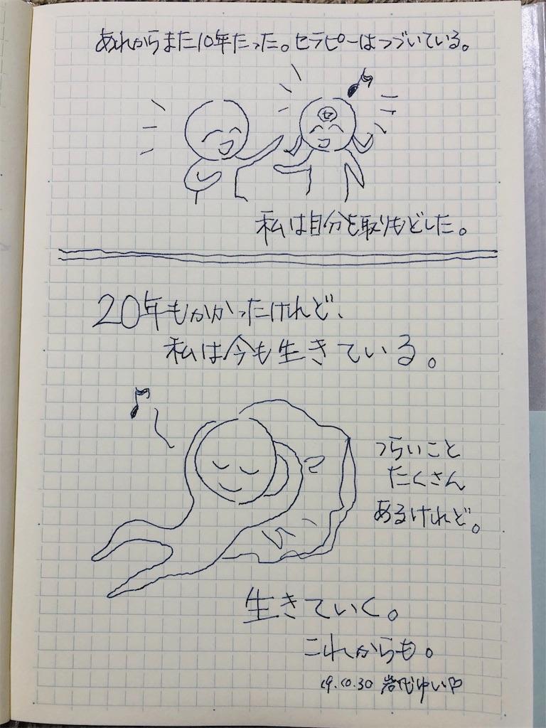 f:id:hammerklavier:20191030133302j:image
