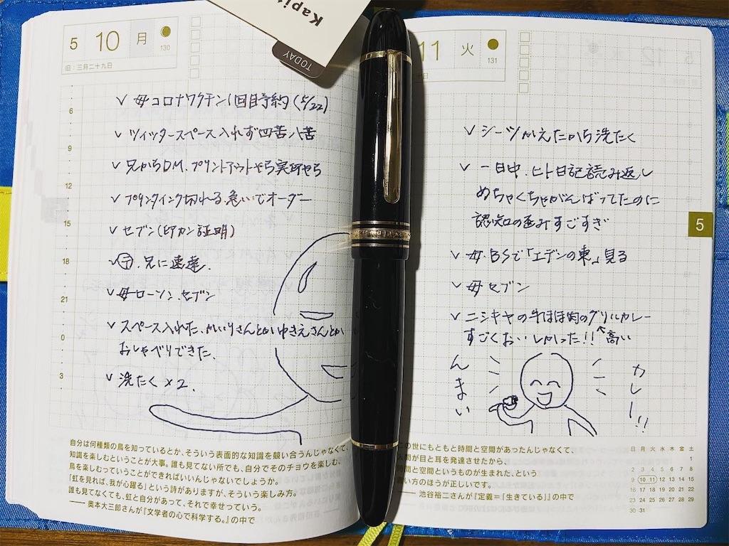 f:id:hammerklavier:20210512084405j:plain