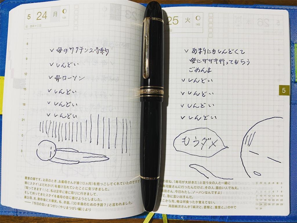 f:id:hammerklavier:20210526153924j:plain