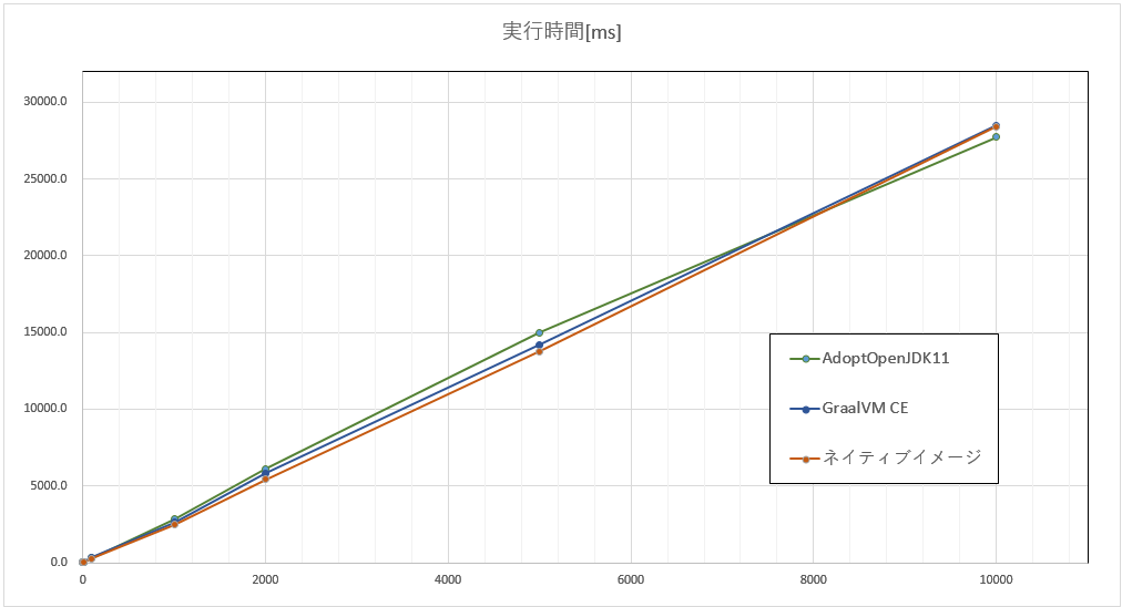 f:id:hamo2020:20200831140931p:plain