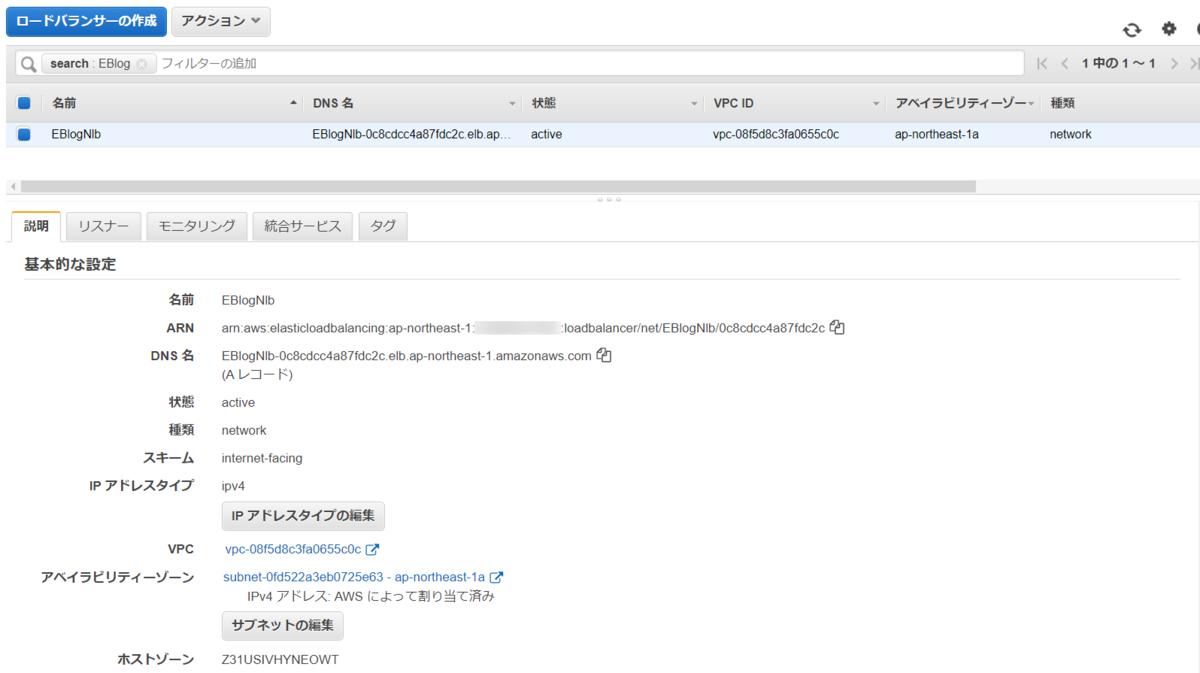 f:id:hamo2020:20210412170645p:plain