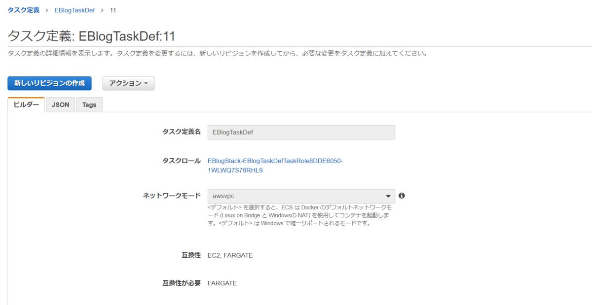 f:id:hamo2020:20210412170814p:plain