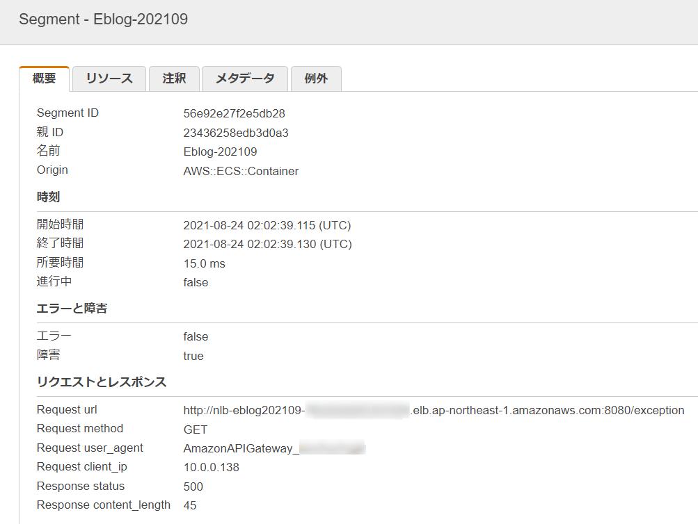 f:id:hamo2020:20210824111127p:plain