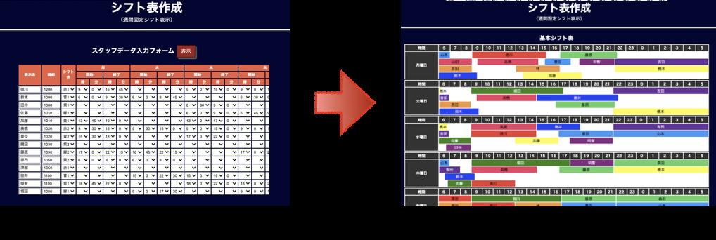 f:id:hamochikuwa440:20210219150712p:plain