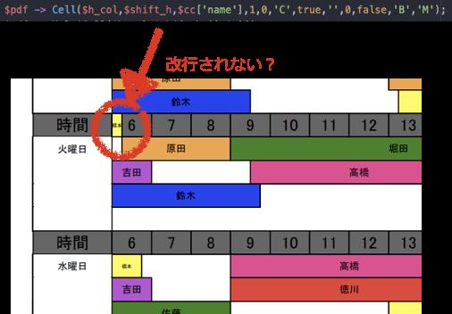 f:id:hamochikuwa440:20210219153515p:plain