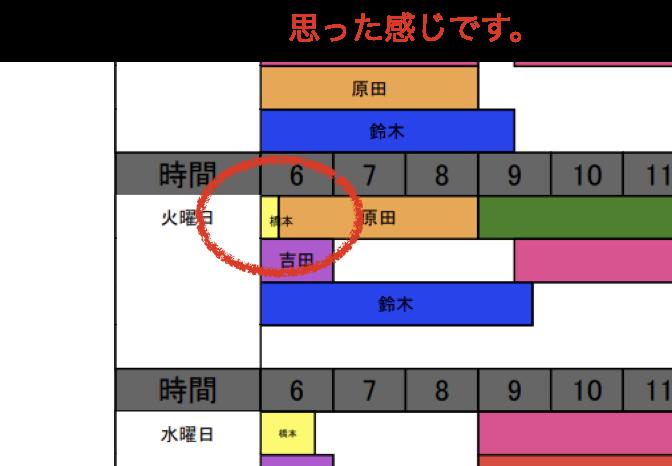 f:id:hamochikuwa440:20210219160425p:plain