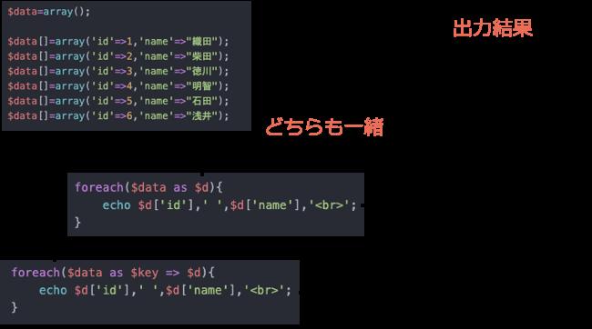 f:id:hamochikuwa440:20210223002900p:plain