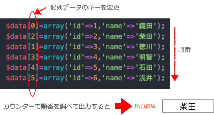 f:id:hamochikuwa440:20210223201555p:plain