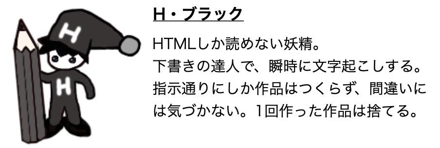 f:id:hamochikuwa440:20210227014002j:plain